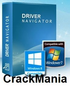driver navigator license key generator