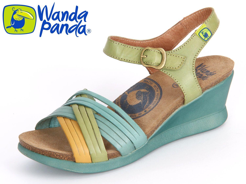 Wanda Panda WP3104 010