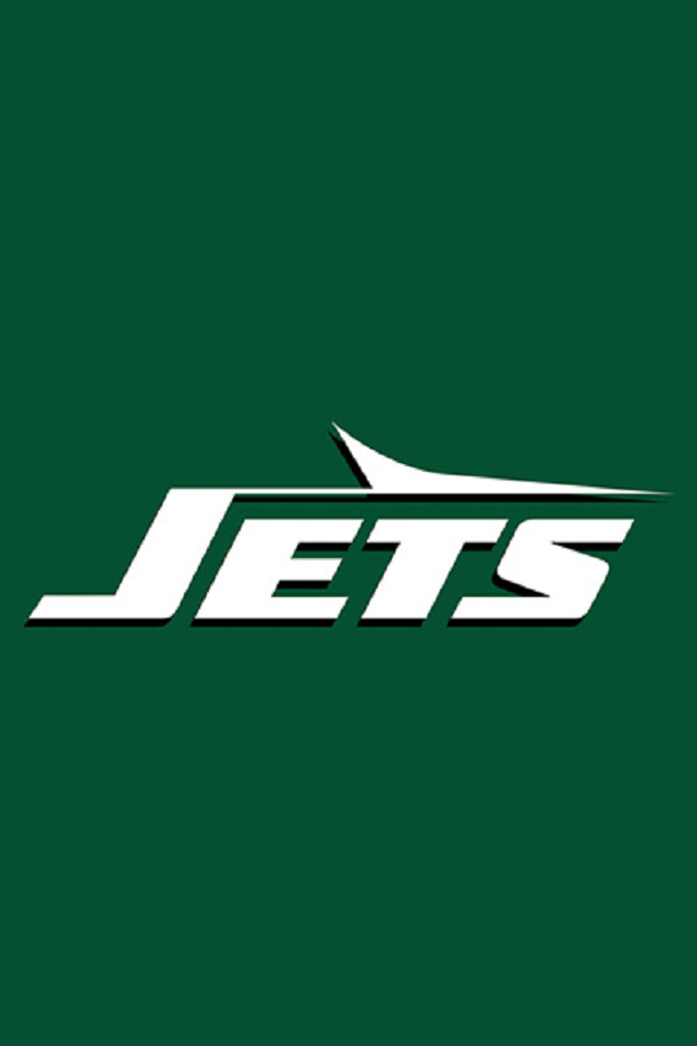 dc6a31750a7 New York Jets | New York Jets | Jets football, New York Jets, Nfl logo