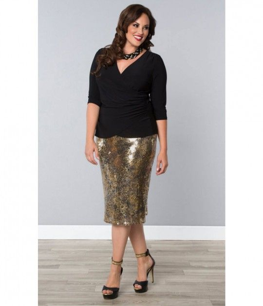 Iconic by UV Plus Size Black & White Embroidered Veronica Day ...