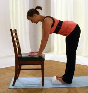 Aligned And Well Beginner S Fitness Guide Focused On Mediation Yoga And Strength Training Pelvic Floor Pelvic Floor Exercises Exercise