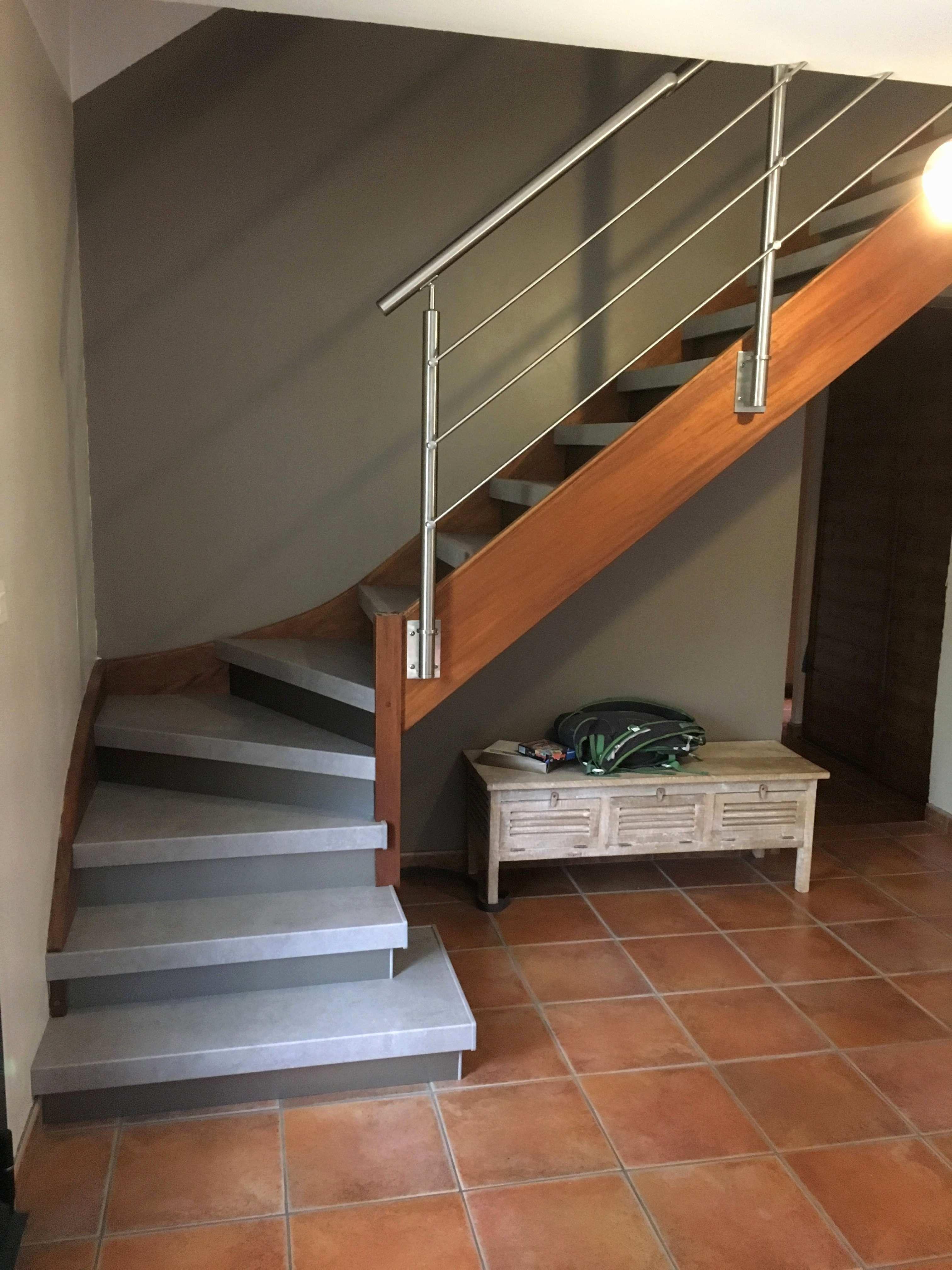 Largeur D Une Marche D Escalier 23 galerie largeur d une marche d escalier briliant calcul