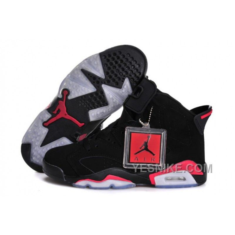 Women's Air Jordan 6 Retro AAA 206, Price