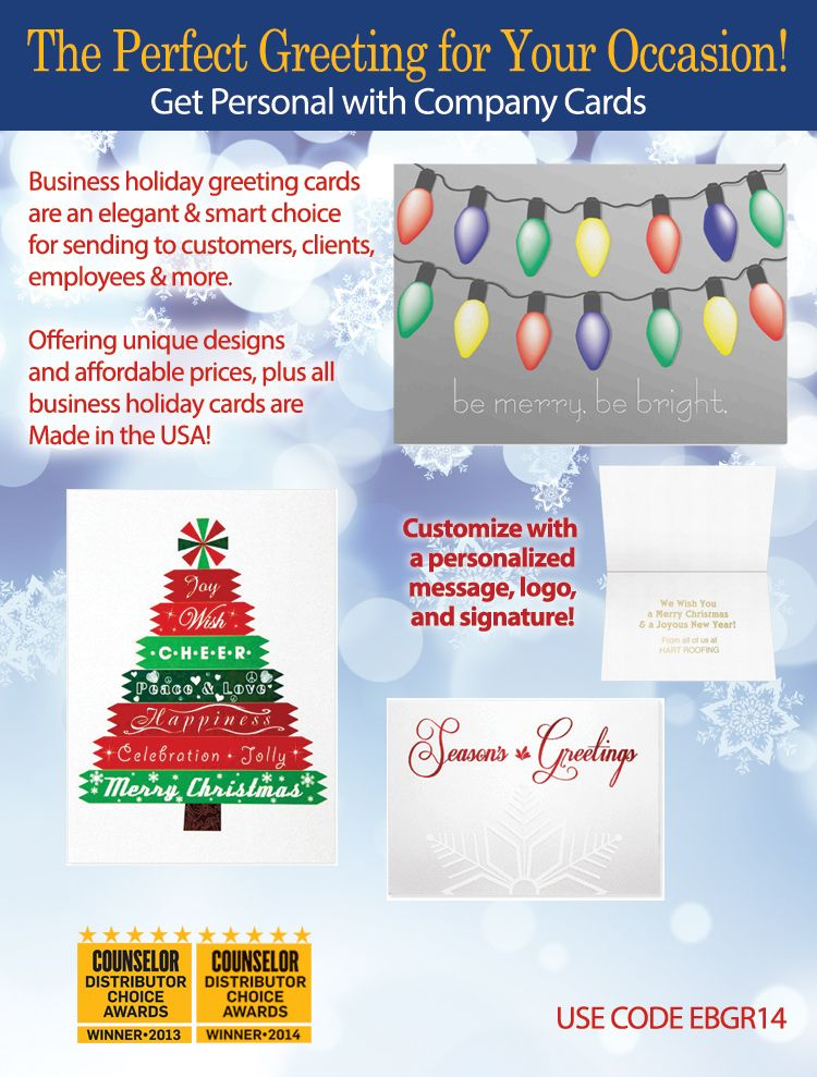 Greeting and thank you cards from warwick holiday greeting cards award winning holiday greeting cards send a personal message reheart Images