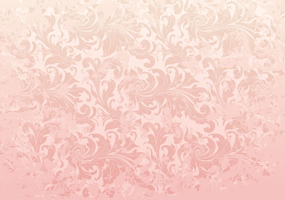 vintagepaper wedding background for your virtual wedding album by http lifetimeflips co wallpapers vintage pink wallpaper vintage pink pattern background wallpapers vintage pink wallpaper