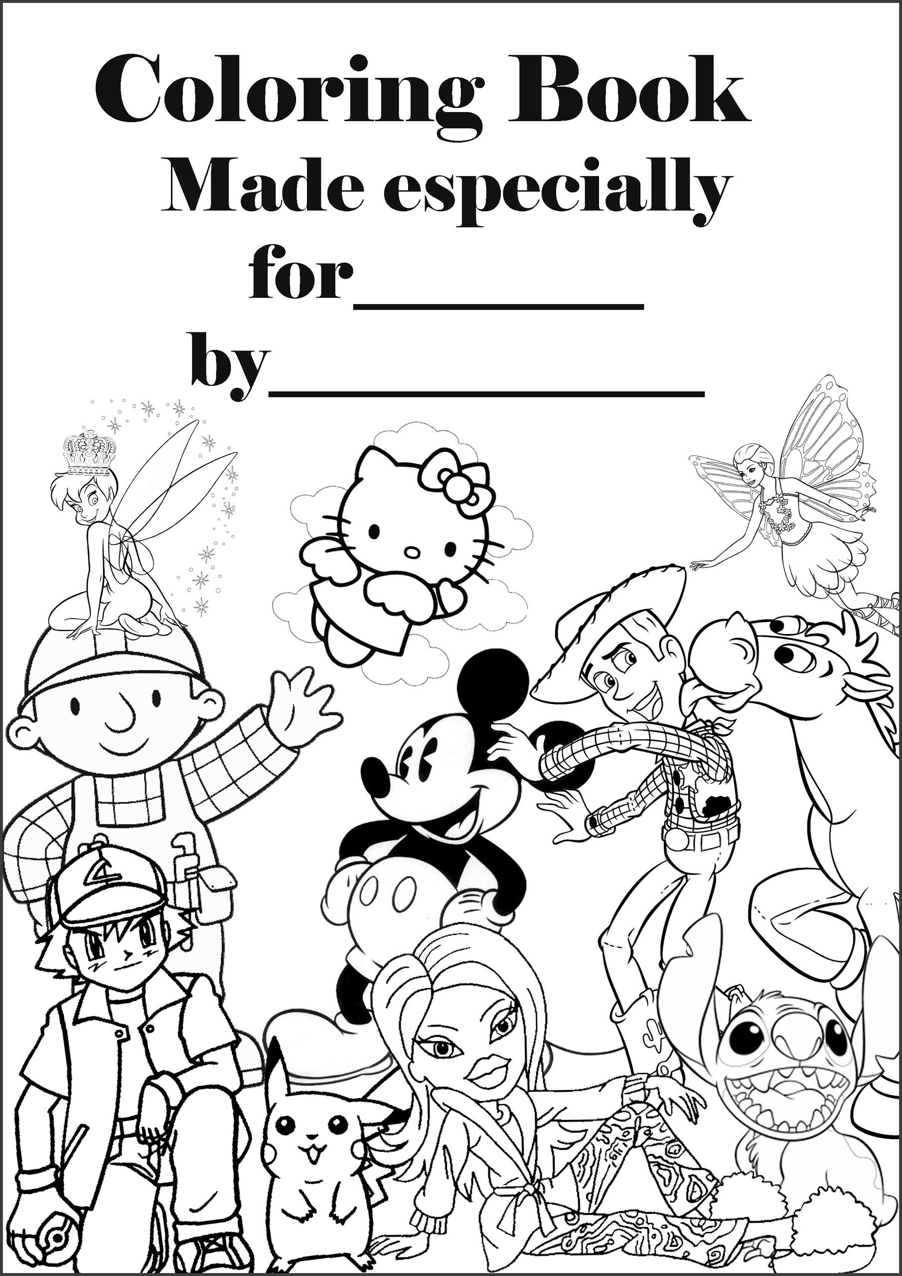 barbie halloween coloring pages free large images - Barbie Halloween Coloring Pages