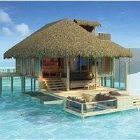 Six Senses Laamu, Maldives - Beautiful Maldives Resorts Design   House Design   Decorating Concept   House Rebuilding   Furniture   Garden   Office