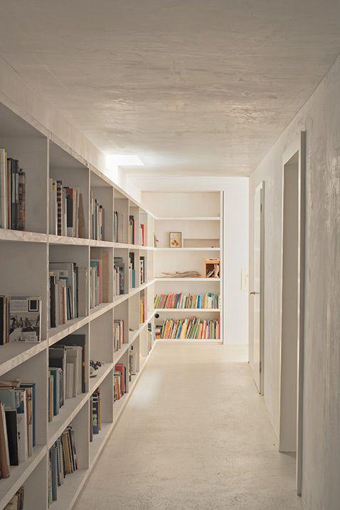 Hallway bookshelves... #hallwaybookshelves Hallway bookshelves... #hallwaybookshelves Hallway bookshelves... #hallwaybookshelves Hallway bookshelves... #hallwaybookshelves