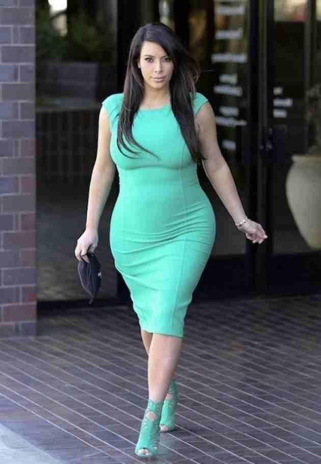 Kim Kardashian Weight Google Search