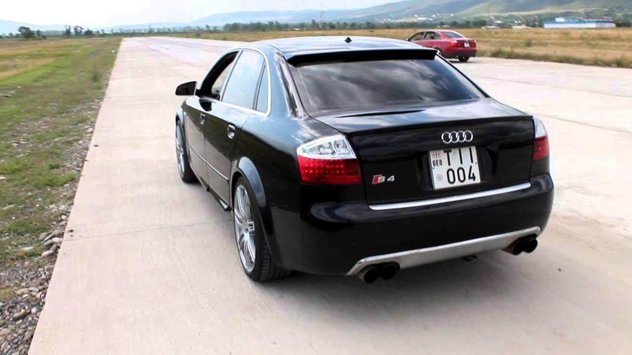Audi A4 B6 Mods Google Search Audi A4 Audi Audi S4