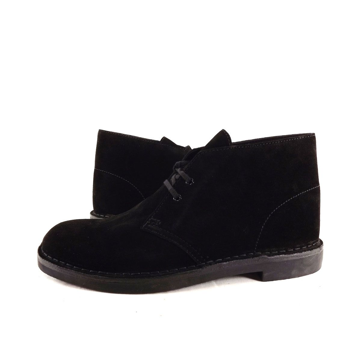 9fc330f31aa Clarks Bushacre 2 | Clarks Bushacre 2 | Clarks bushacre, Clarks, Boots