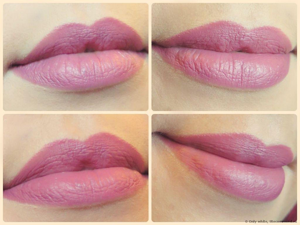 love the color nyx matte lipstick | ♥♥♥Beauty♥♥♥ | Pinterest ...