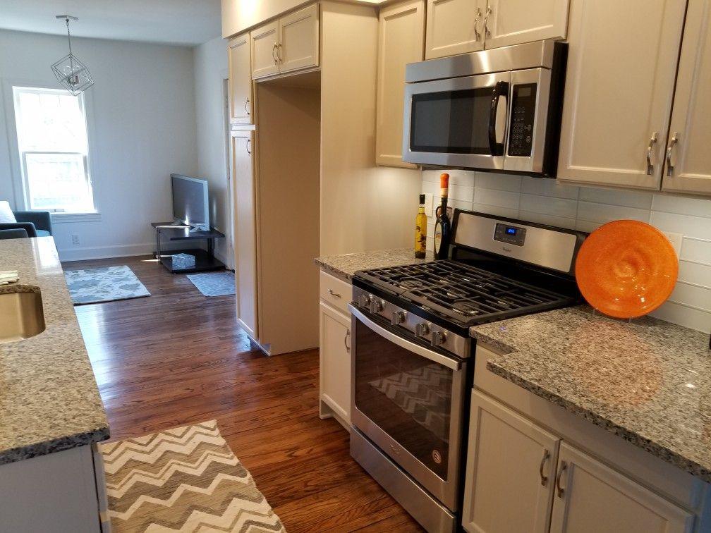 pinmaureen anderson on kitchen ideas  kitchen