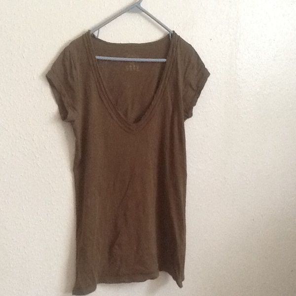For Sale: Women's shirt for $5