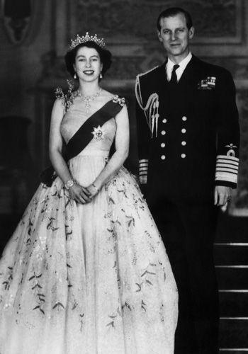 1953 1954 Queen Elizabeth Ii Elizabeth Alexandra Mary 1926 Living2013 Uk Prince Philip Duk Queen Elizabeth Queen Elizabeth Wedding Young Queen Elizabeth