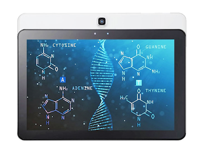 مواصفات و مميزات تابلت سامسونج جالكسي تاب Samsung Galaxy Tab Advanced2 Galaxy Tab Samsung Galaxy Tab Galaxy