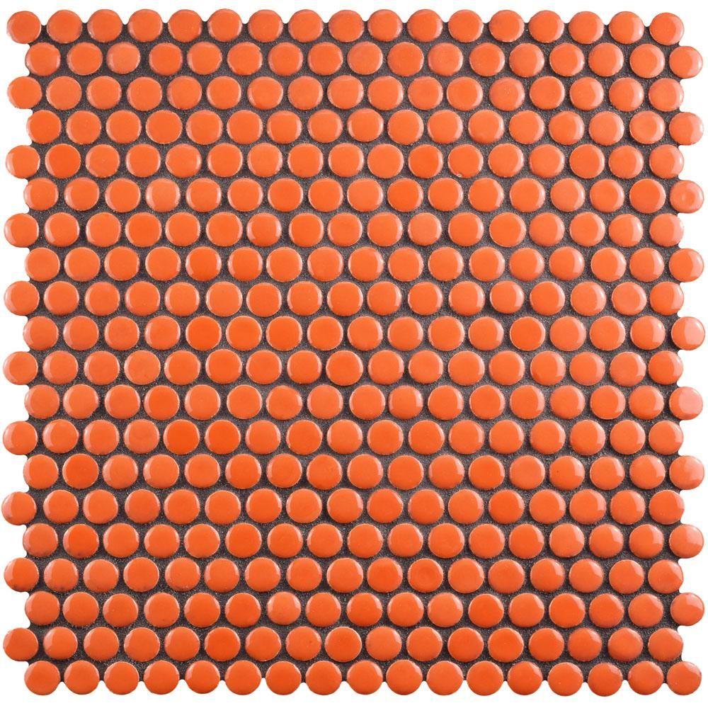 Complete Tile Collection Vermeere Ceramic Collection Quarter Round Trim 1 X 6 Mi 199 C4 311 256a Color Light Ocea Ceramic Tiles Tile Trim Ceramics