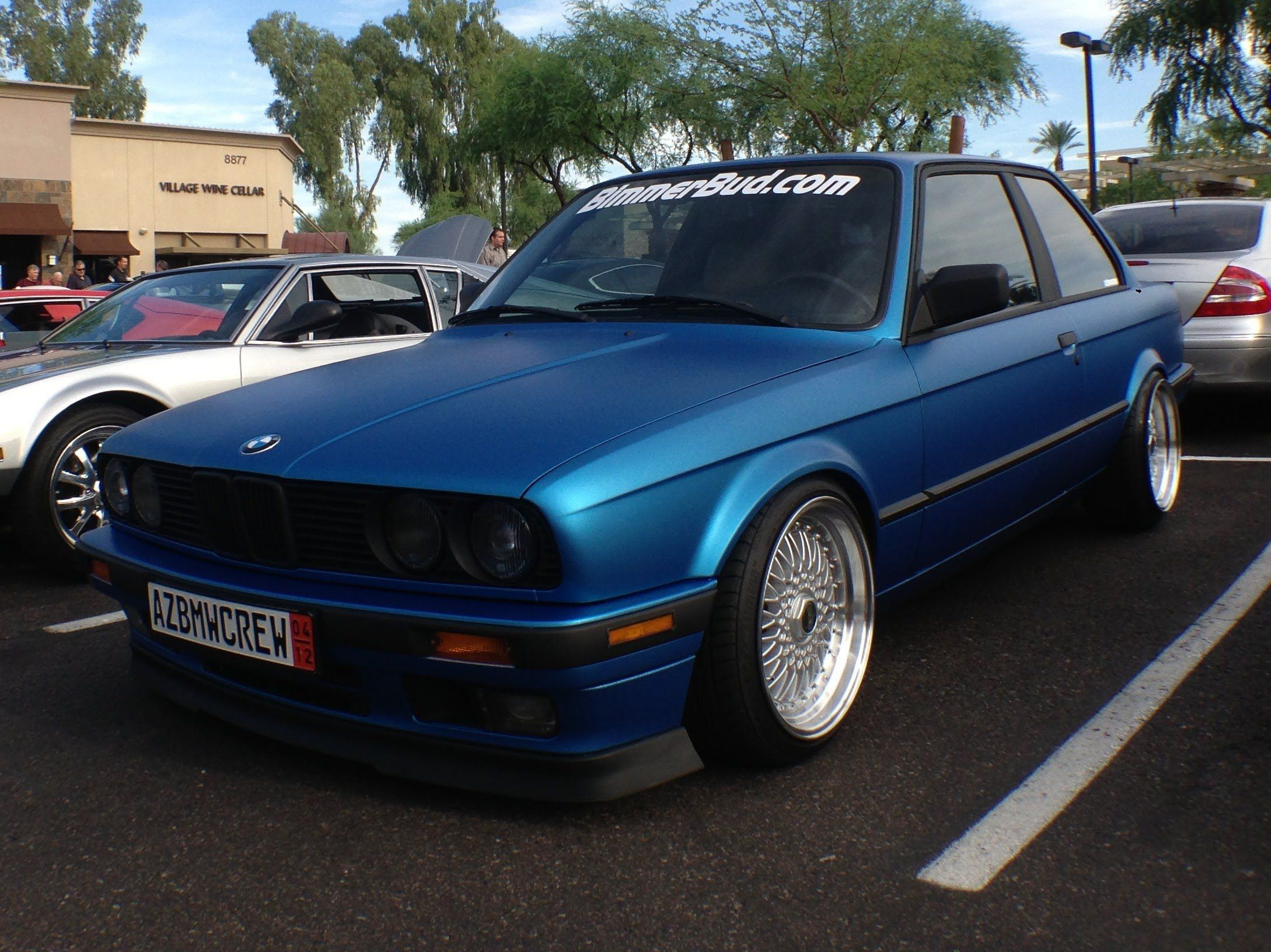 e30 bmw 320i cars pinterest e30 bmw and cars. Black Bedroom Furniture Sets. Home Design Ideas