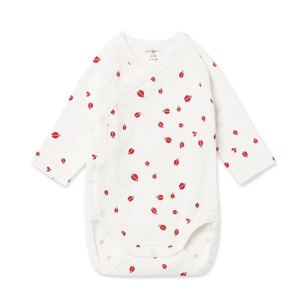 Köp Klänningar från Åhléns för Barn Online   FASHIOLA.se