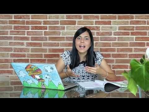 Vlog: Mentiras acerca de Satanás - YouTube