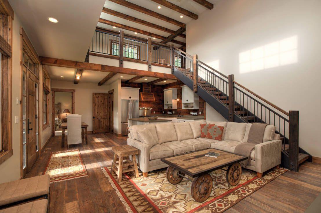 wie kann ich gro e r ume gem tlich einrichten gem tlich wohnen pinterest haus zuhause. Black Bedroom Furniture Sets. Home Design Ideas