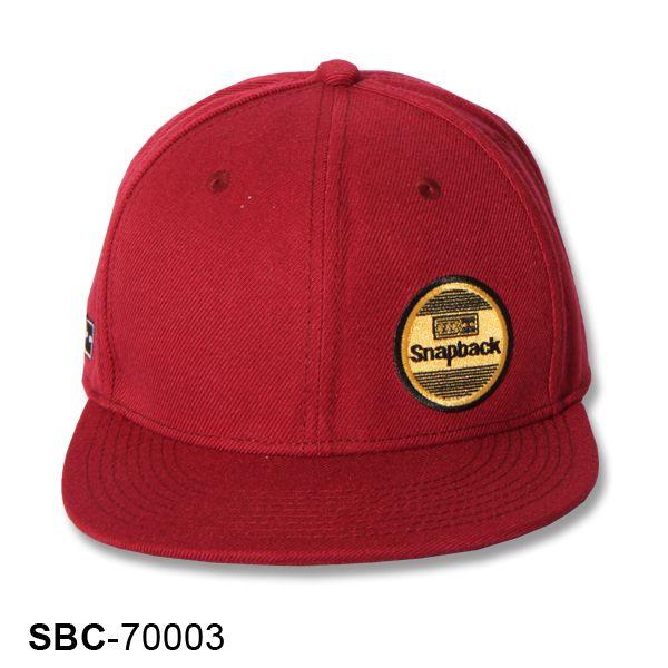 Snapback Sbc70003 Type Cap Color Merah Maroon Dimension Weight Product Details Topi Snapback Custom Merah Maroon Logo Snapback Gold Rp299 900