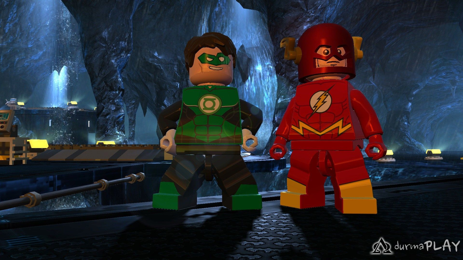 https://www.durmaplay.com/product/lego-marvel-super-heroes-satin-al-ps4 psx4-lego-marvel-super-heroes-screenshot-004.jpg 1.920×1.080 piksel