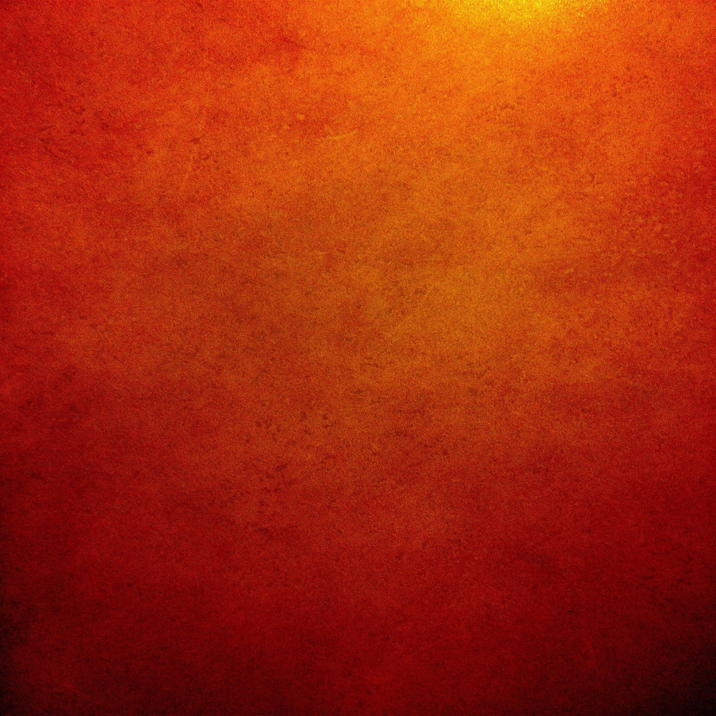 Image Gallery orange grunge backgrounds textures
