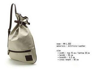 Lee Min Ho S Bag From Personal Taste Kdrama Love It