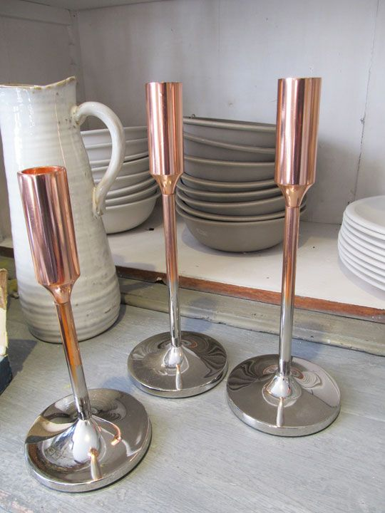 http://fadeinteriors.co.uk/wp-content/gallery/brass-candlesticks-2/img_0663.jpg