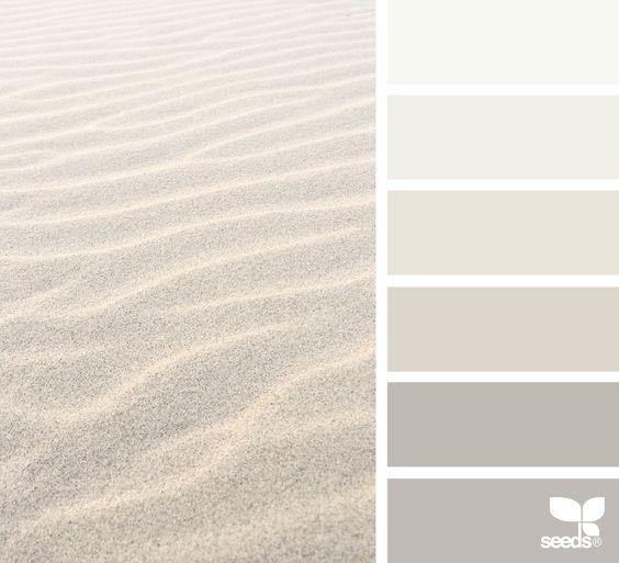 Sand Tones Sand Paint Color Paint Colors For Home Design Seeds