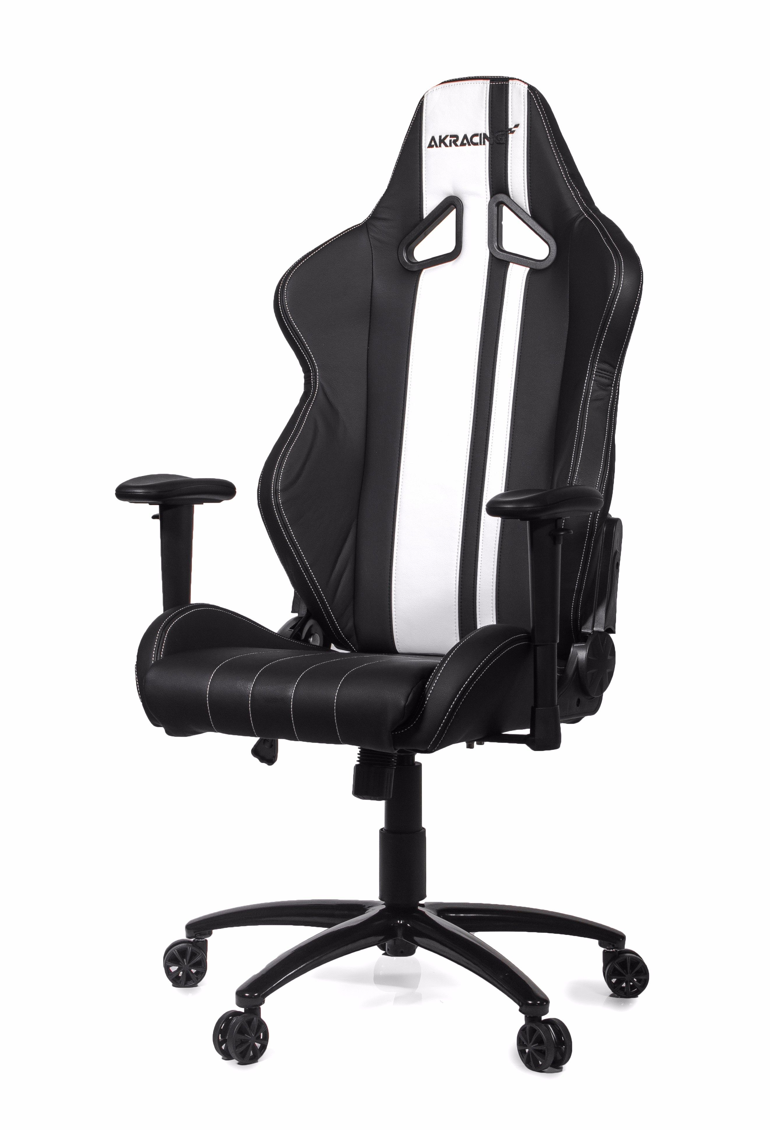 Pin by Mark Williams on Study Gaming chair, Executive