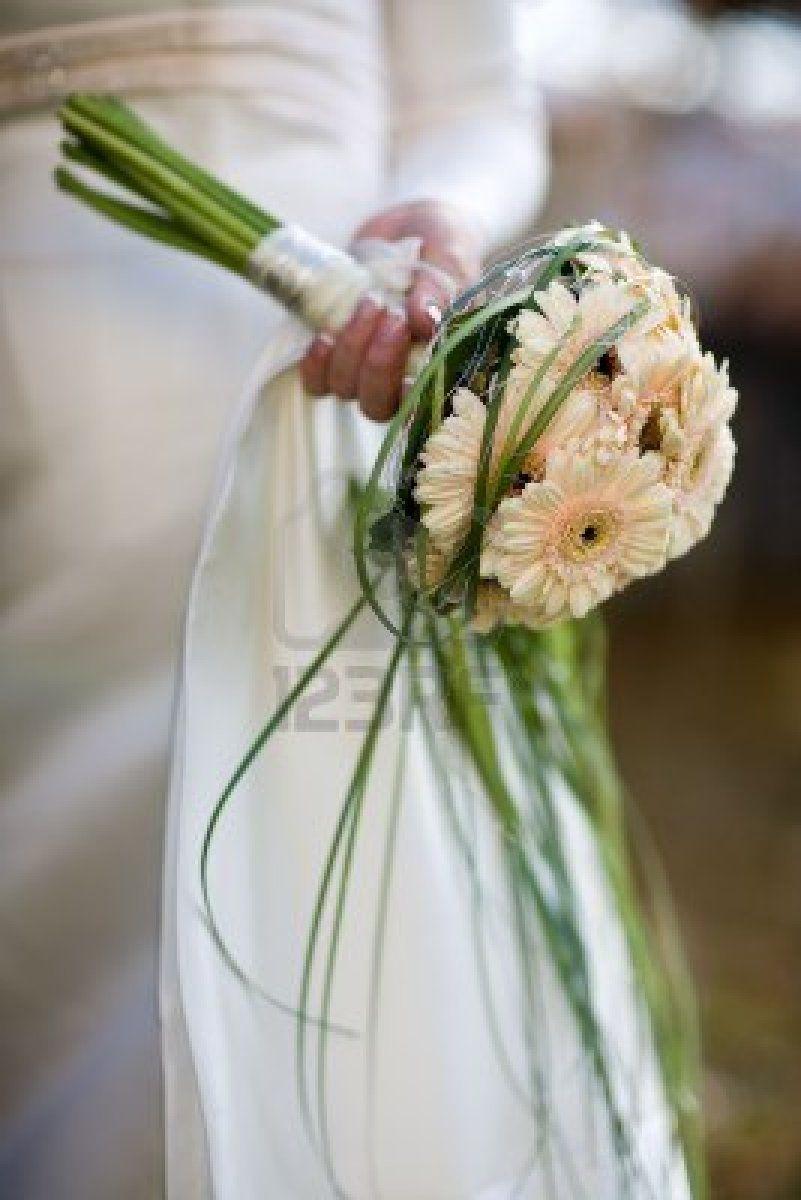 Von Daisy Braut Hochzeit