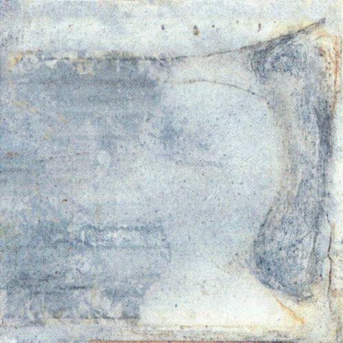 Mojave Blue Polished Artistic Tile Artistic Tile Polished Bathroom Bath Tiles