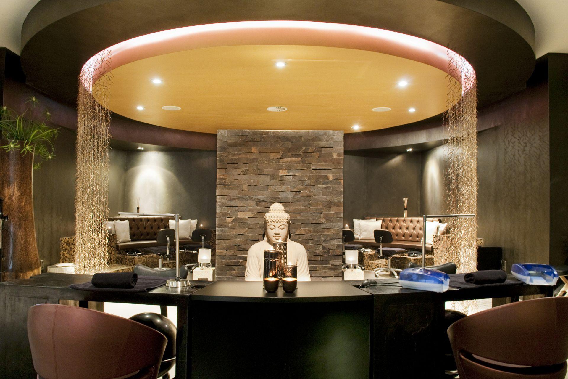 Engels Creations lifestyle salon @ Treatwell.com