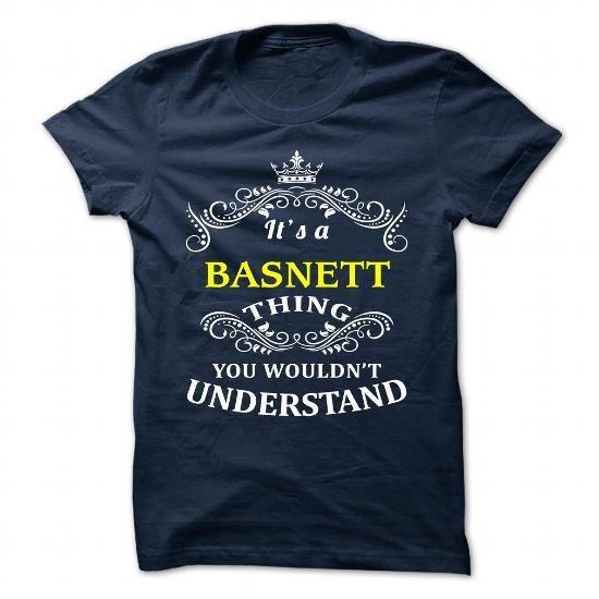BASNETT T-SHIRTS, HOODIES (19$ ==► Shopping Now) #basnett #shirts #tshirt #hoodie #sweatshirt #fashion #style