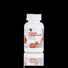 فوريفر ايه بيتا كير Forever A Beta Care Food And Drink Convenience Store Products Pill