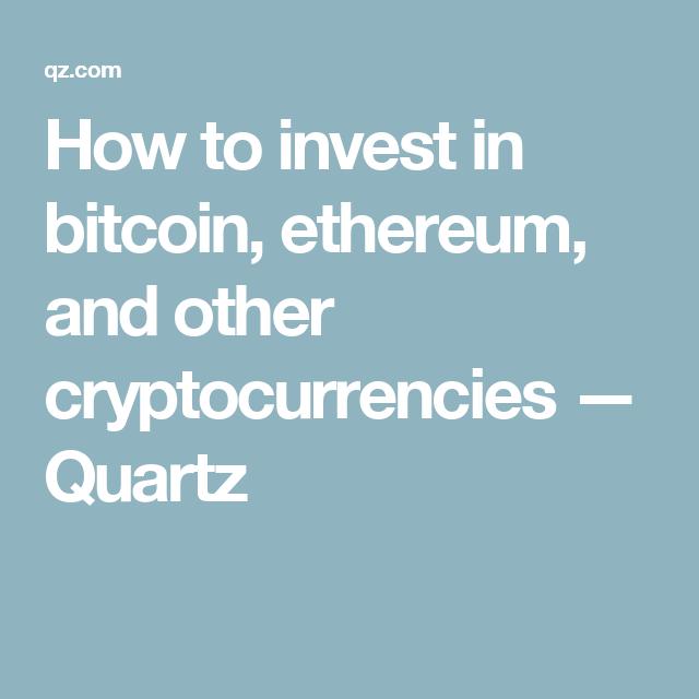 usd bitcoin norma