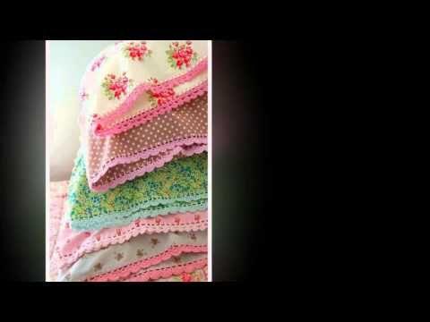 crochet turtle pattern - http://www.knittingstory.eu/crochet-turtle ...