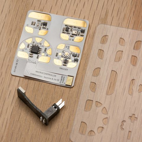 circuit stickers sensors pack maker shed creative electroniccircuit stickers sensors pack maker shed