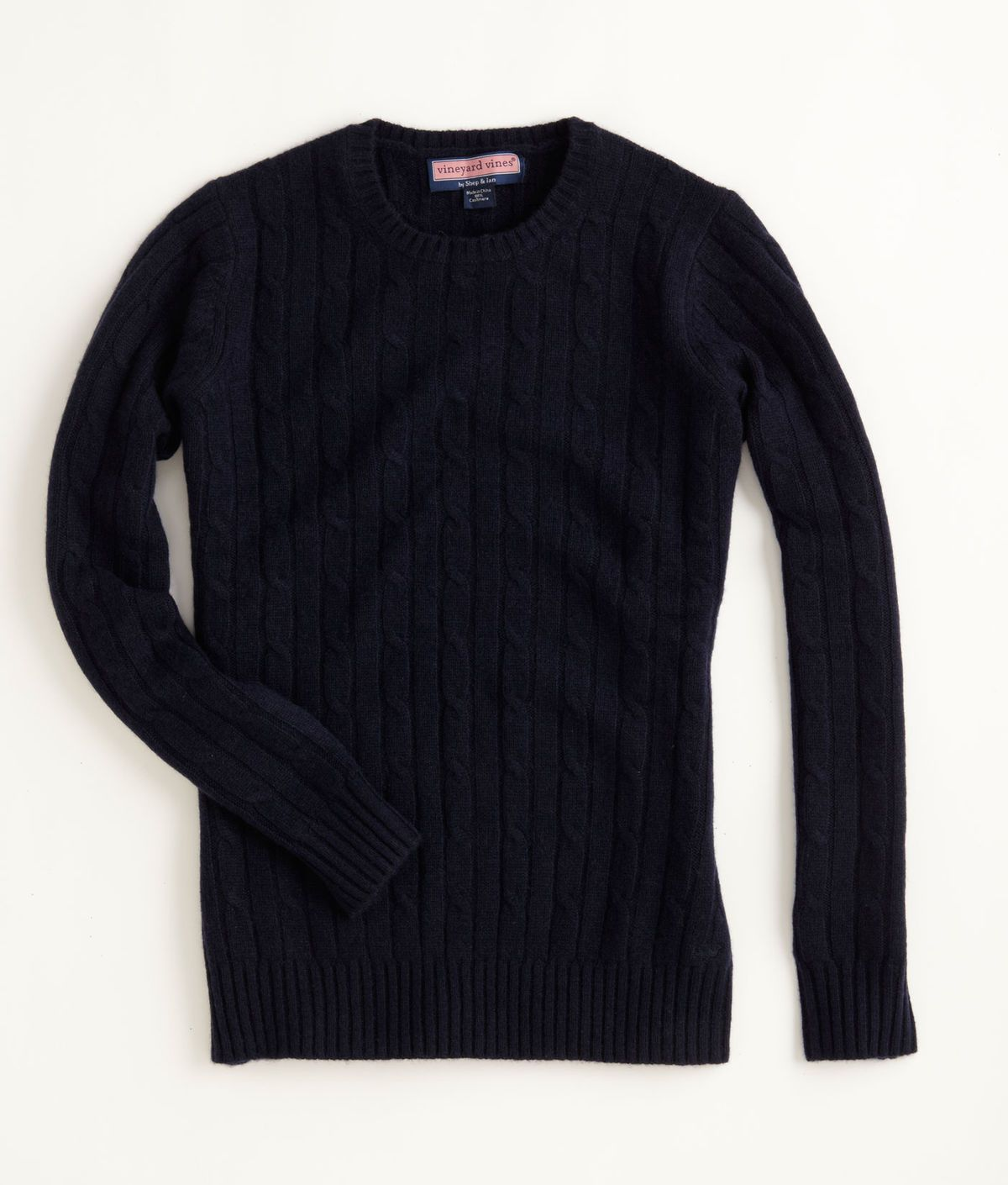 Cashmere Coral Lane Sweater | Style & Hair | Pinterest | Coral ...