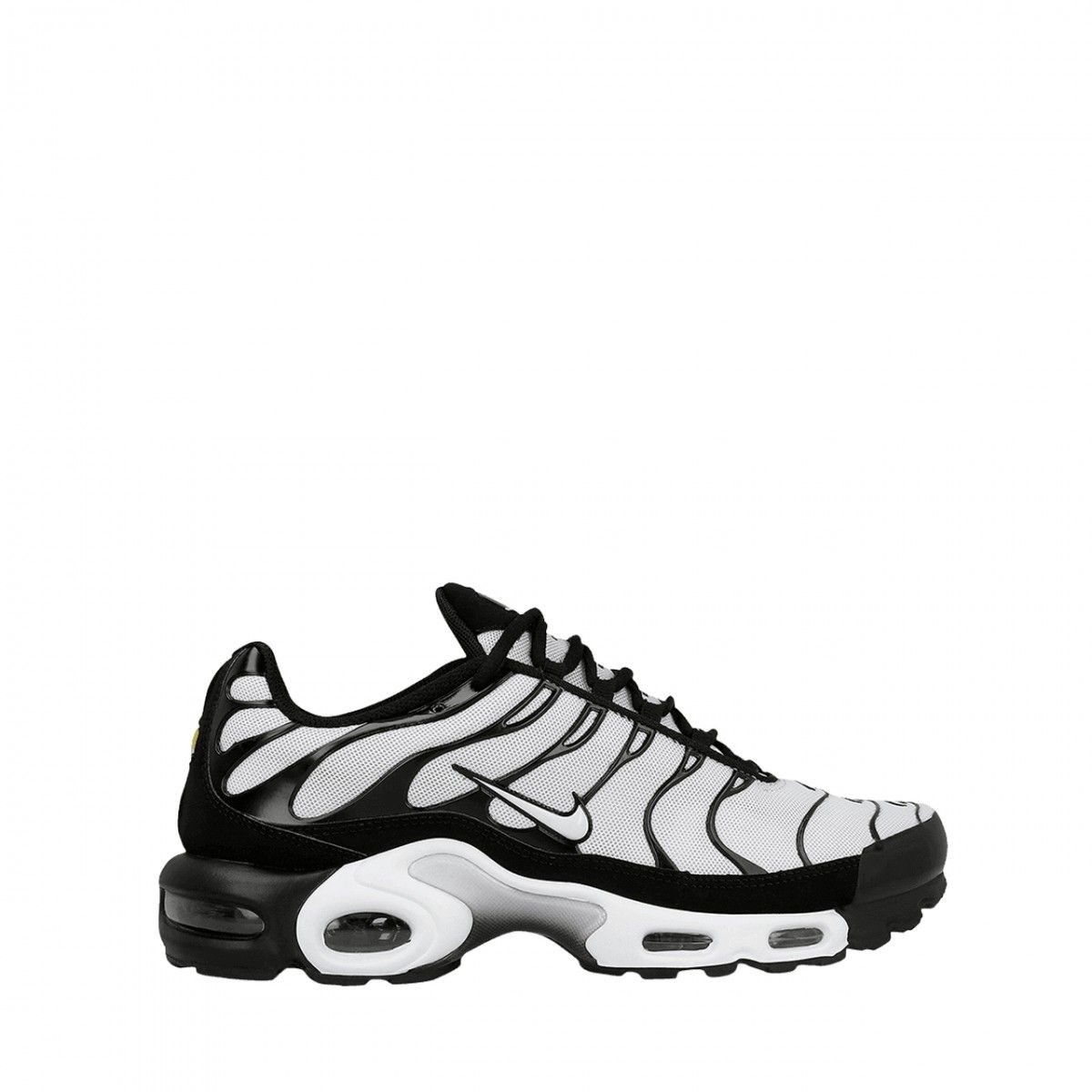 Basket Nike Air Max Plus Tn 852630 032 Taille : 40 12
