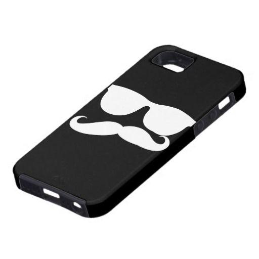 Homme de moustache   Accessoires de téléphone, Coque de portable ...