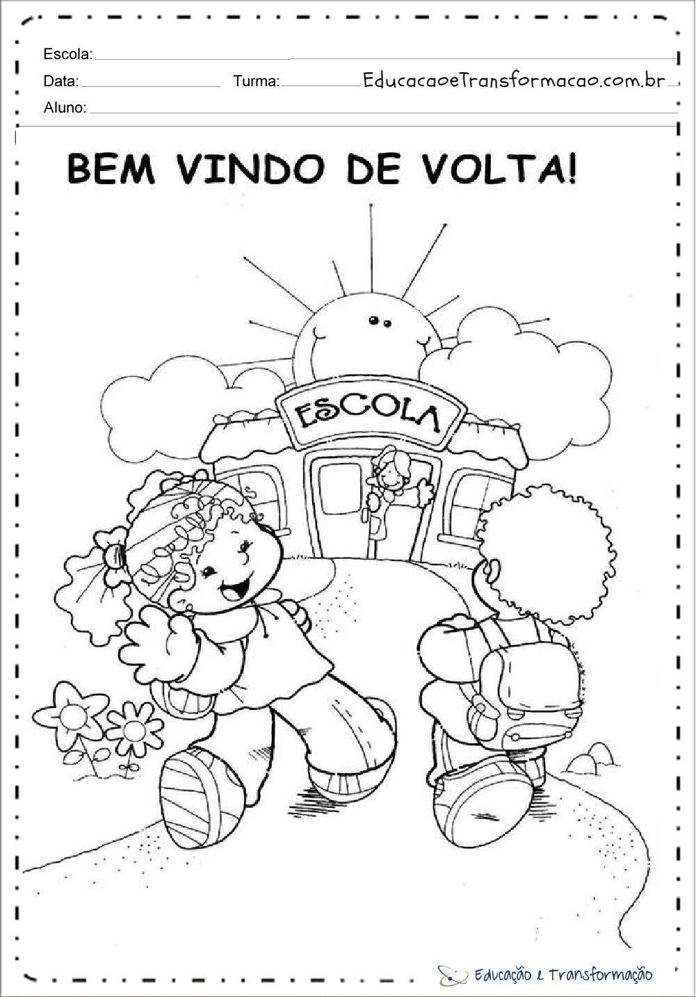 Imagem De Portugues Por Nelci Lima Atividades De Pintura Aulas