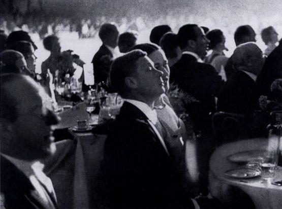 LIVING EXPENSES OF THE DUKE OF WINDSOR,DUKE OF WINDSOR FINANCES,FINANCING DUKE AND DUCHESS OF WINDSOR 1936,FINANCIAL ARRANGEMENT OF DUKE AND DUCHESS OF WINDSOR 1936 - Article Preview - Old Magazine Articles