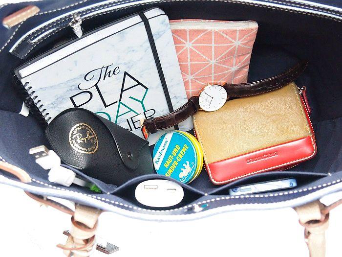 StilGut Tasche