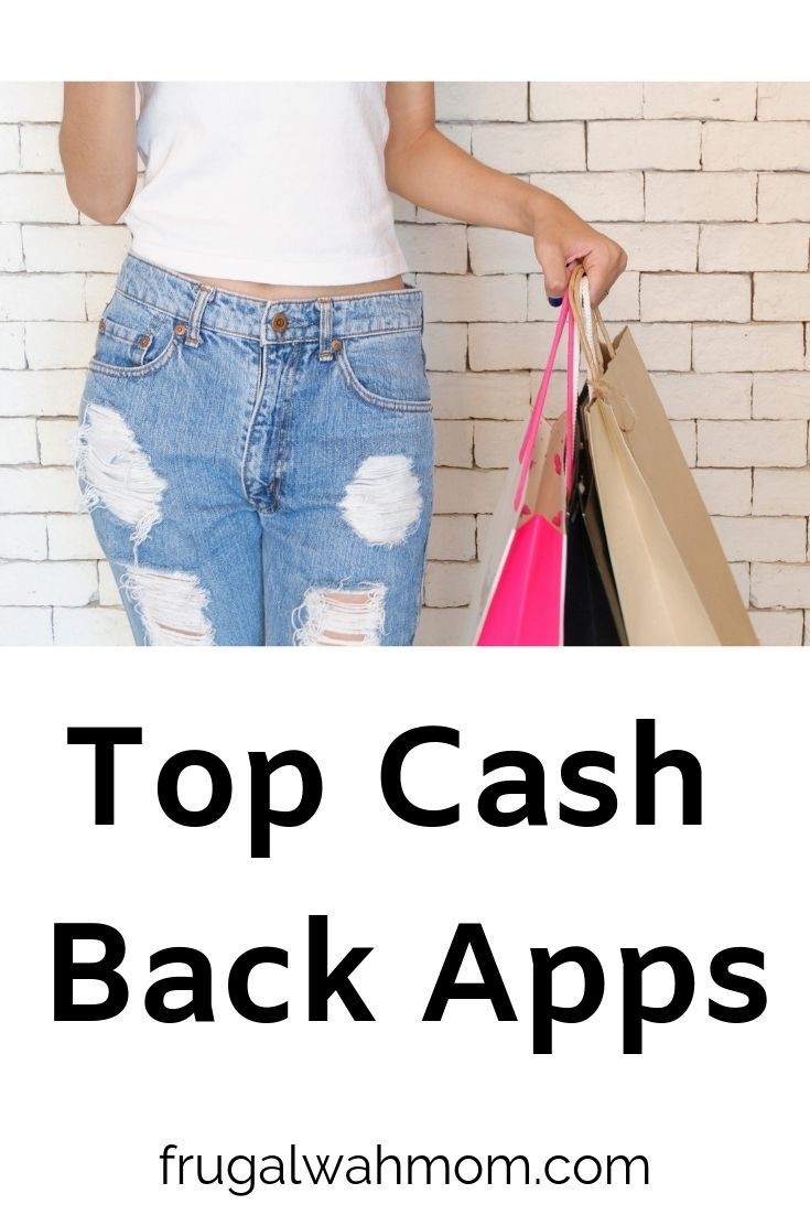 How to use the best cash back shopping apps to make money
