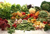 Les fruits et légumes pour lutter contre la cigarette !