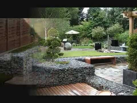 Rock Wall Garden Designs rock wall garden designs 133 decor photos in rock wall garden designs Stone Gabion Baskets Limestone Walls Garden Landscaping Lime Stone Rocks Australia