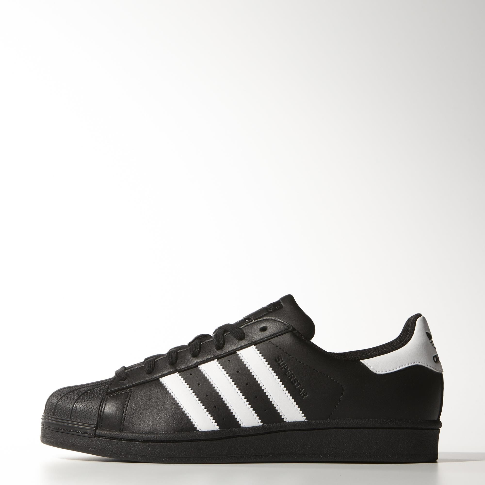 new style e5e33 3e9e6 adidas - Superstar Shoes
